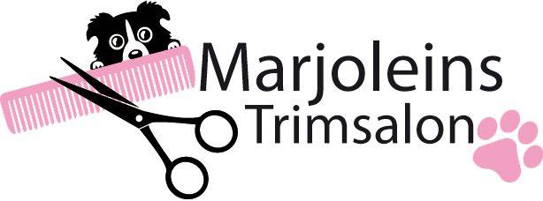 Marjoleins Trimsalon